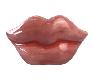 Crystal Lake Lip Gloss Lips Bank